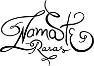 NamasteRasas
